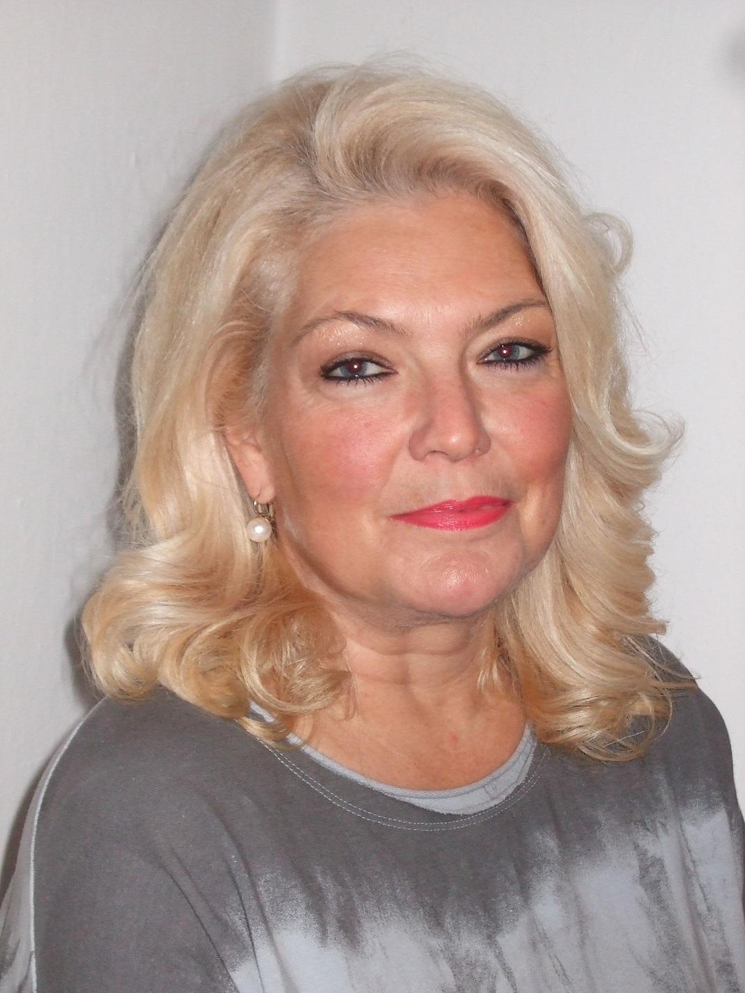 Margit Rögner