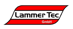 lammertec