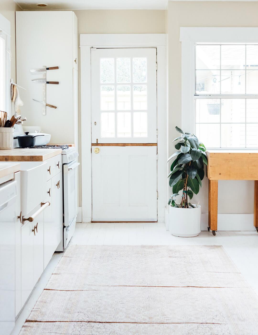 home_renovate3_portfolio6