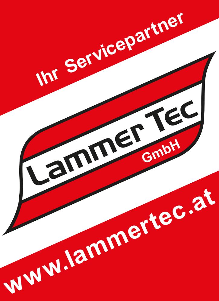 lammertec_head_tra